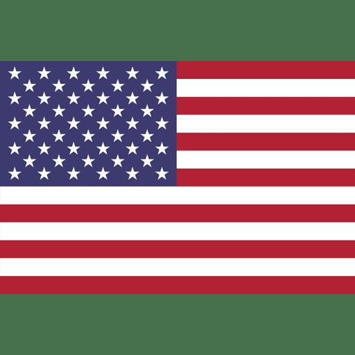 ประเทศอเมริกา / USA