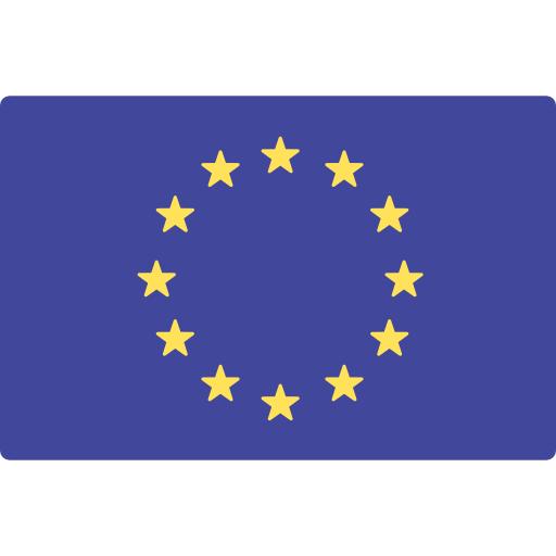 ประเทศกลุ่มยุโรป / European Union